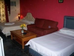 Hotel Jr 021