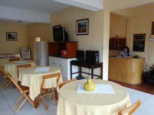 Hotel Yguazu (10)