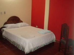 Hotel Yguazu (3)