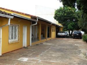 Hotel Yguazu