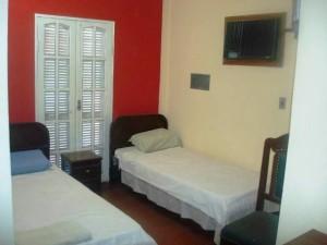 Hotel Yguazu (7)