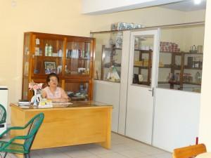 Hotel Yguazu (9)