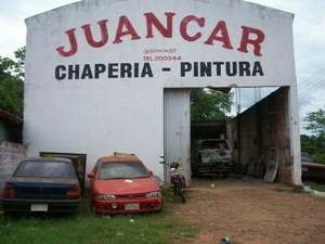 Juancar(1)