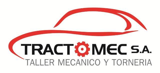 Logo 1_Tractomec2