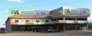 Madera Altona (15)
