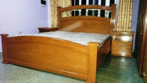 Mueblería Portillo (3)