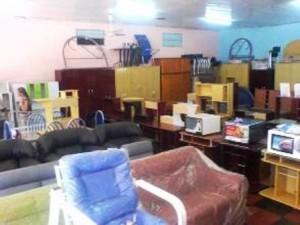 Muebles Sebas (2)