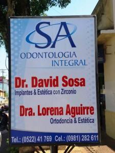 Odontología Integral SA (3)