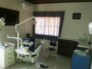 Odontología Integral SA (4)
