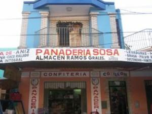 Pan Sosa1