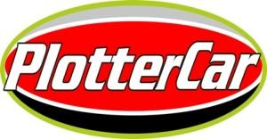 Plottercar