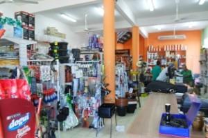 agro_shopping_renacer (1)