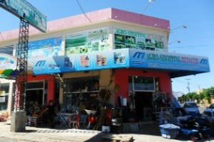 agro_shopping_renacer (5)