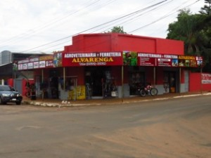 agroveterinaria_alvarenga (1)