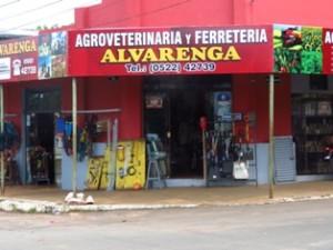 agroveterinaria_alvarenga (2)
