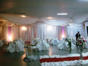 alicia_decoraciones