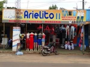 arielito_comercial (8)