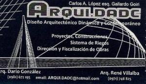 arqui_dadc