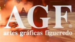 artesgraficasfigueredo (3)