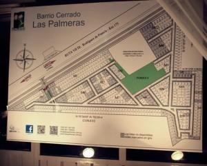 barrio_cerrado_las_palmeras (1)