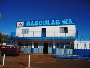 basculas fachada (1)