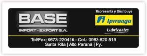 base_servicios (3)