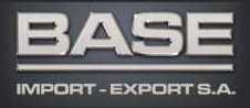base_servicios (4) - Copy