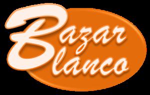 bazarblanco_logo - Copy