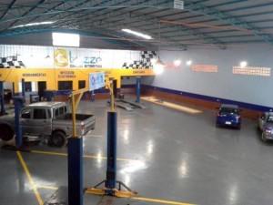 bazzo_automotores (19)