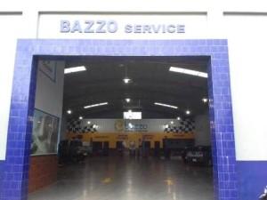 bazzo_automotores (20)