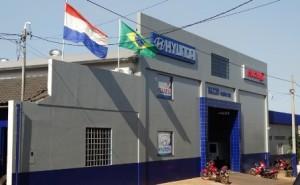 bazzo_automotores (3)