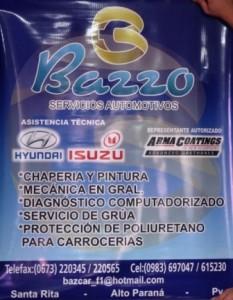 bazzo_automotores (5)
