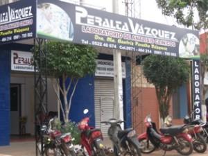 beatriz_peralta_vazquez (2)