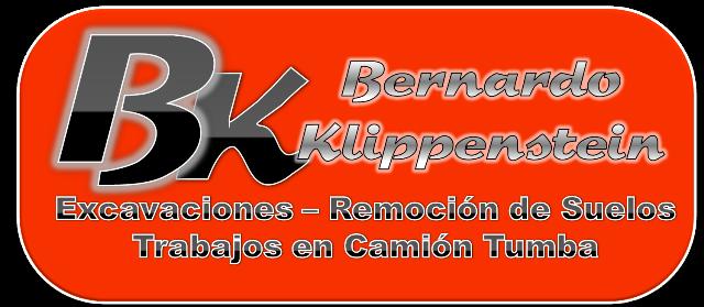 bernardo_klippenstein_logo