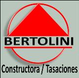 bertolini2
