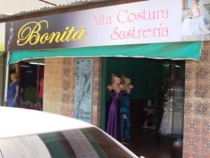 bonita_confecciones_caaguazu (2)