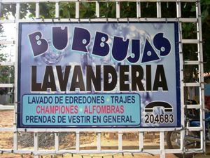 burbujas 006