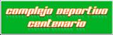c.centenario