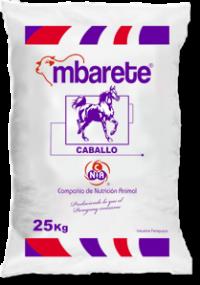caballo_mbarete