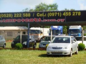 campo9_cars (3)