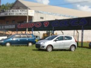 campo9_cars (5)