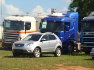 campo9_cars (7)