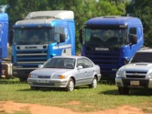 campo9_cars (8)