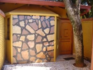 caricias_motel (1)