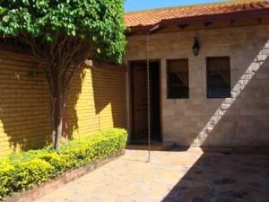 caricias_motel (5)