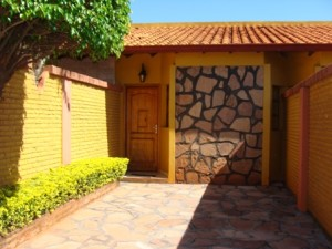 caricias_motel (6)
