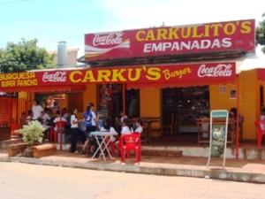 carkus (1)