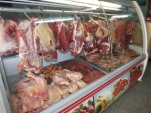 carne_super_vega