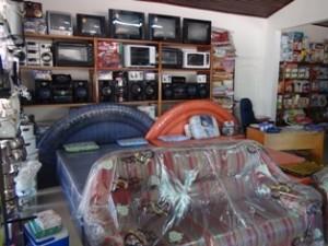 casa_maldonado (3)