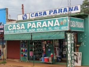 casa_parana